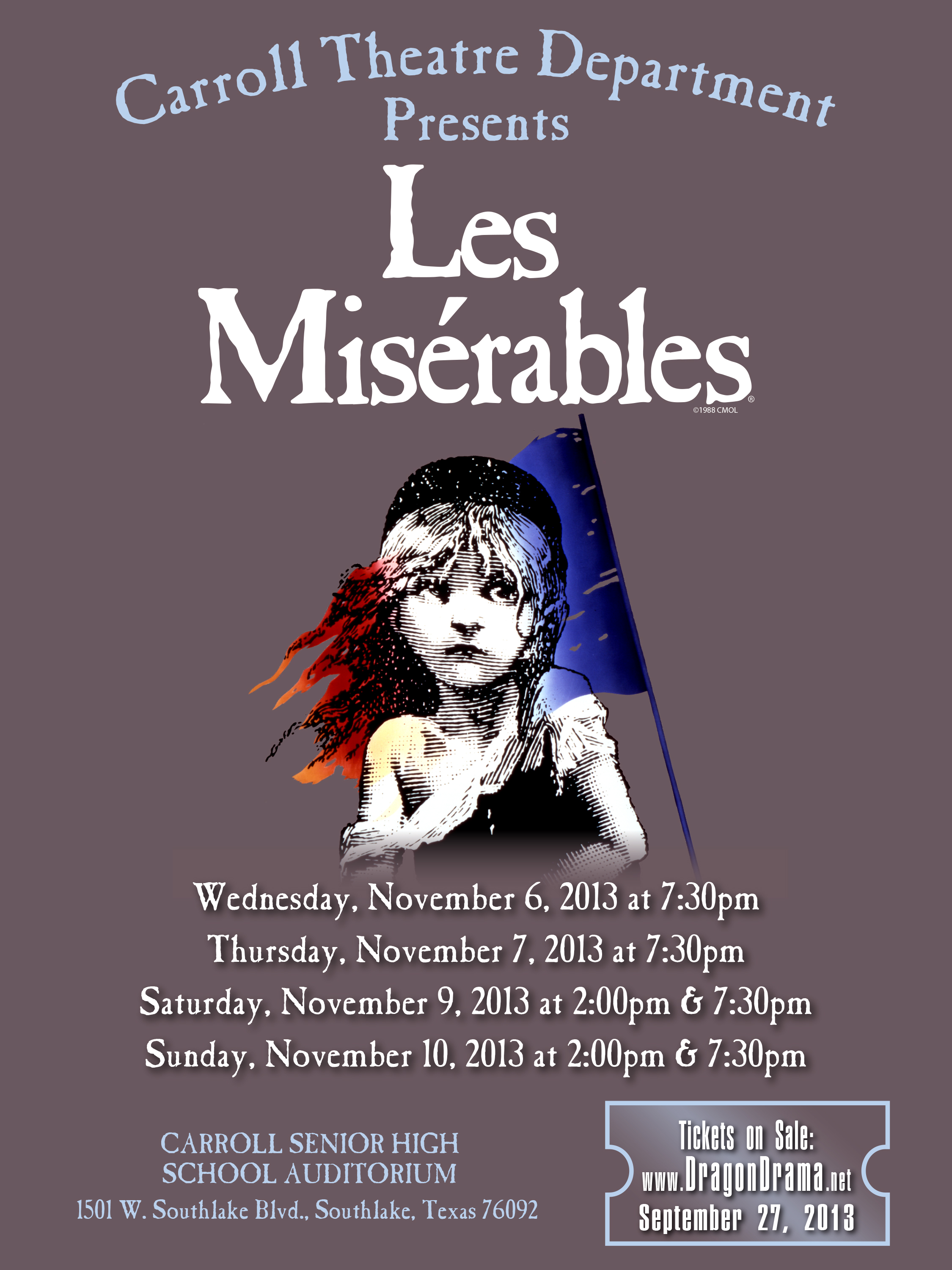 12987-CarrollTheatre-LesMiserables