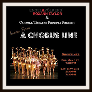 Carroll_Theatre_Department_-_A_Chorus_Line