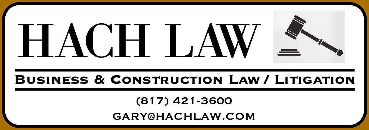 Hach Law Wide with Logo