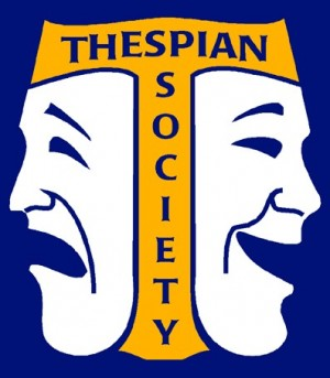 International-Thespian-Society