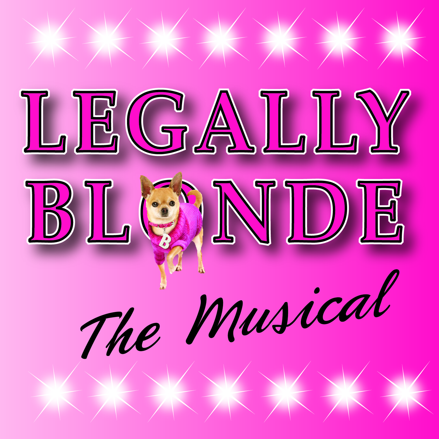 Legally Blonde Logo thumbnail-01