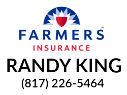 randy-king-logo