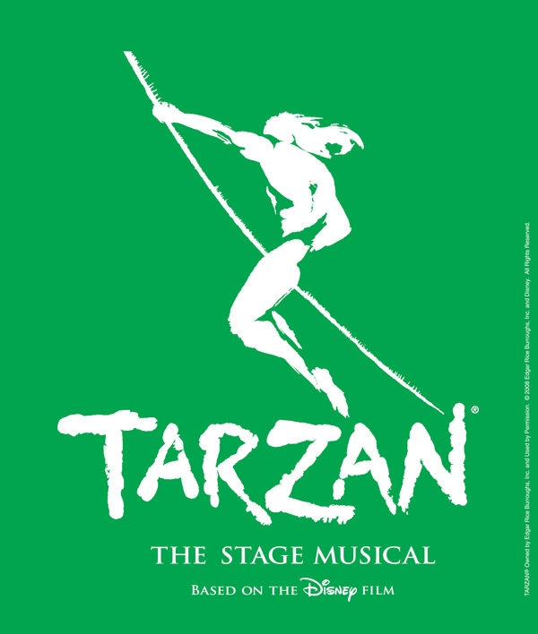 Tarzan_4C_MAN-AND-TITLE