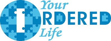 your-ordered-life