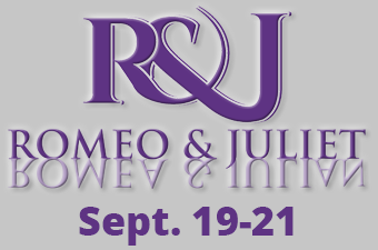 Auditions: R & J